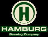 Hamburg Small Town beer