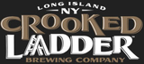 Crooked Ladder Gateway IPA beer