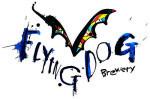 Flying Dog Estrella Gluten Free Lager beer
