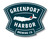 Mini greenport harbor harbor ale