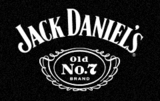 Jack Daniels Black Jack Cola Beer