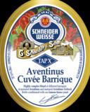 Schneider Aventinus Cuvee Barrique Beer