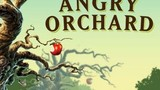 Angry Orchard Green Apple Beer