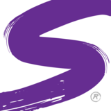 Scarlet Letter - Purple beer