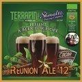 Terrapin Reunion Ale '13 beer