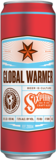 Sixpoint Global Warmer beer
