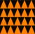 Mini five boroughs pumpkin ale 1