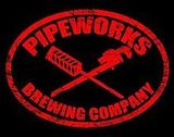 Pipeworks Hey, Careful Man There's a Beverage Here beer