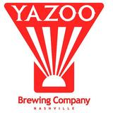 Yazoo 10-Year IPA beer