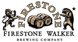 Firestone Walker Agrestic Ale beer