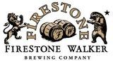 Firestone Walker Agrestic Ale Beer