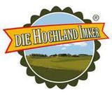 Hochland Single Varietal Limetree Blossom Mead beer