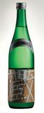 Kiuchi Kikusakari Tarusake Sake wine