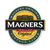 Mini magners irish cider