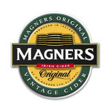 Magners Irish Cider Beer
