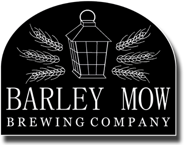 Barley Mow Quackalope Beer