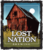 Mini lost nation gose
