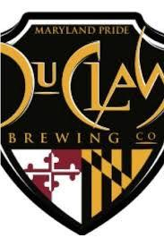 DuClaw Variety Pack beer Label Full Size