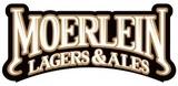 Moerlein La Grange Saison Farmhouse Ale beer