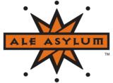 Ale Asylum Unshadowed beer