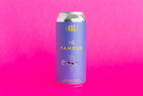 (405) IG Famous beer