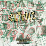 Hop Butcher For The World Glyphx beer