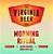 Mini virginia beer co morning ritual 1