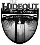 The Hideout Berry Pale Ale beer