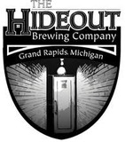 The Hideout Hired Gun Red beer