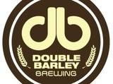 Double Barley Thrilla in Vanilla Porter Beer