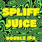 Chafunkta Spliff Juice beer