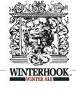 Redhook Winterhook Beer