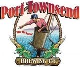 Port Townsend Pale Ale Beer