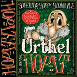 Urthel Hop-It beer