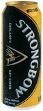 Strongbow Dry Cider beer