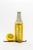 Mini elemental mead lemon vanilla 1