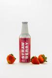 Elemental Mead Strawberry beer