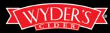 Wyder's Reposado Cider Beer
