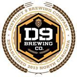 D9 Head Of The Horseman Beer