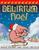 Mini delirium noel 2013