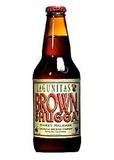 Lagunitas Brown Shugga 2013 beer