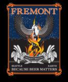 Fremont Bonfire Ale Beer