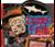 Mini dogfish head campfire amplifier 1