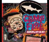 Dogfish Head Campfire Amplifier beer