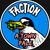 Mini faction a town pale ale 1
