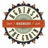 Against the Grain Chris Framboise Beer