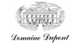 Domaine Dupont Cidre Reserve beer