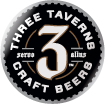 Three Taverns Theophan The Recluse beer