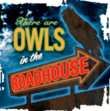 Greenbush There are Owls in the Roadhouse beer