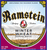 Mini ramstein winter wheat